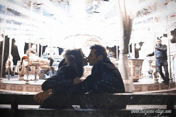 Elodie&Meihdi-WALLT6