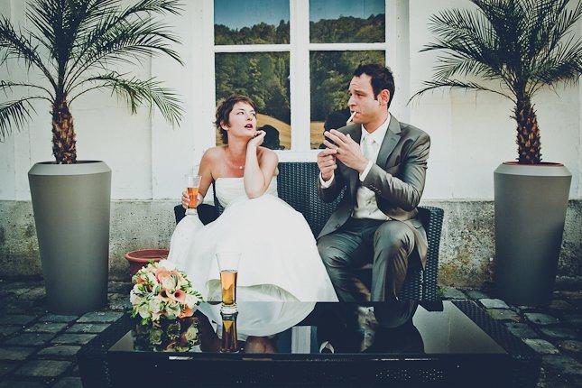 photos preferees madfotos photographe de mariage