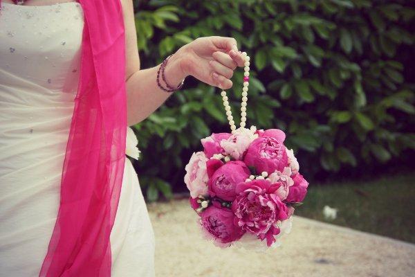 mariage petit budget 30 personnes