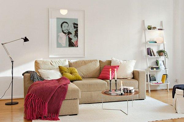 la belette rose et ses little portraits avec le notre l 39 int rieur with a love like that. Black Bedroom Furniture Sets. Home Design Ideas