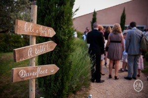 budget mariage 135 personnes herault