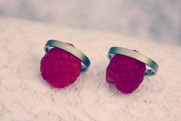 petit-budget-mariage-30-personnes