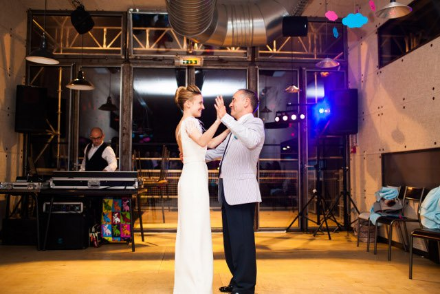 premiere-danse-mariage