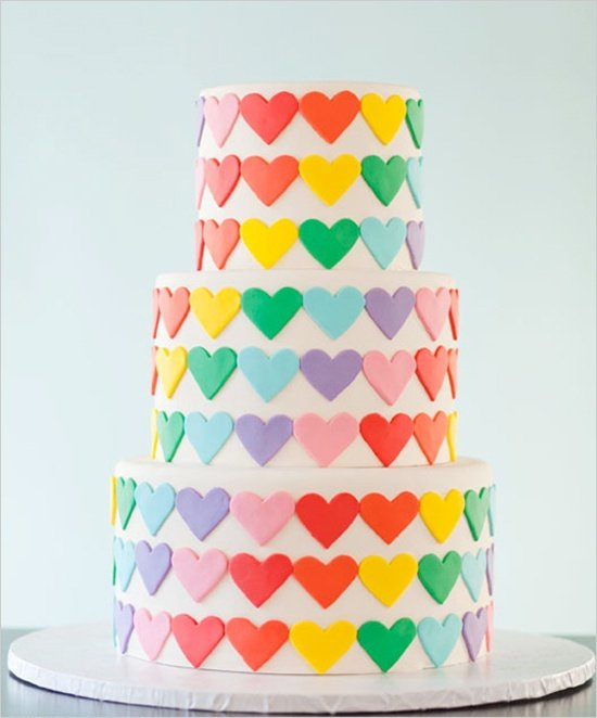 wedding-cake-coeur