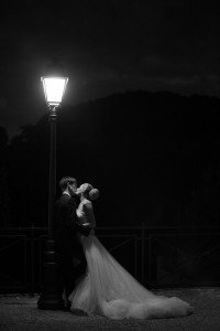 Keith Flament photographe mariage Paris