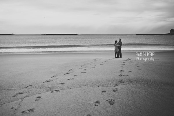 3-elapoppies-photographe-mariage-biarritz-saint-jean-de-luz-pays-basque