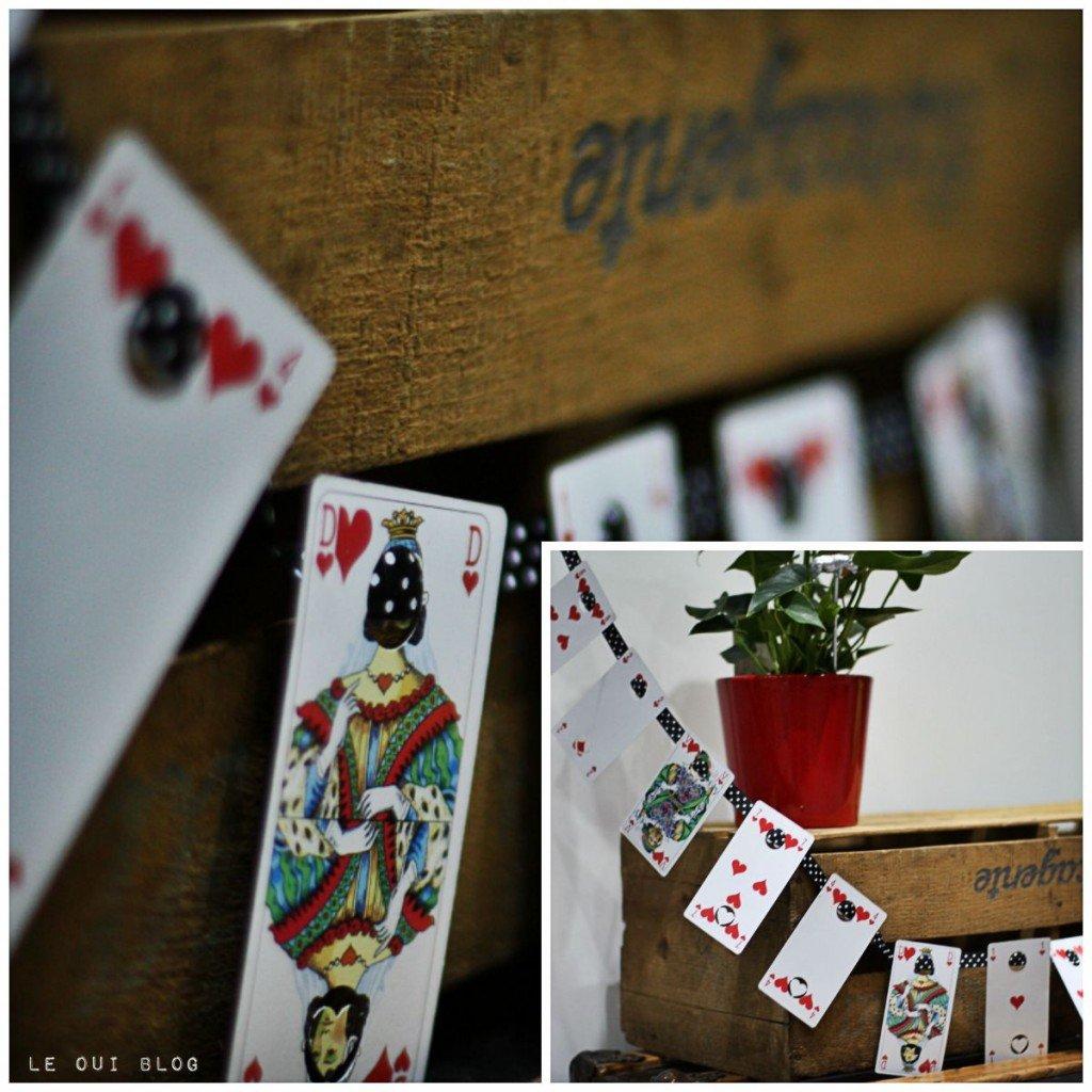 D coration alice aux pays des merveilles archives with a love like that - Decoration alice aux pays des merveilles ...