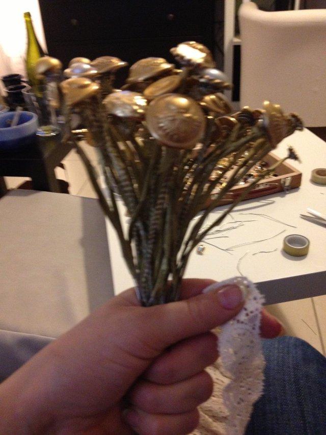 bouquet-boutons-6