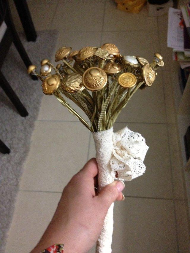 bouquet-boutons-8