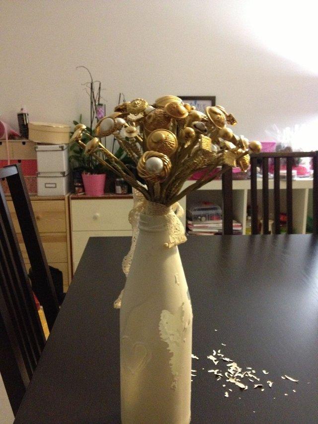 bouquet-boutons-9