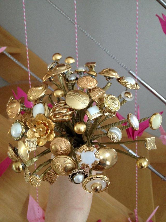 bouquet-mariee-original-2