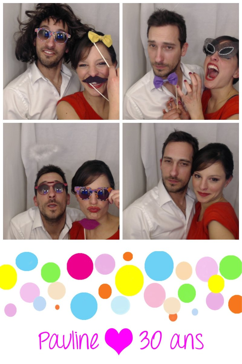 cabine-photos-pas-cher-animations-mariage