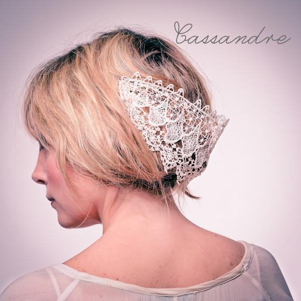 headband l'accessoire