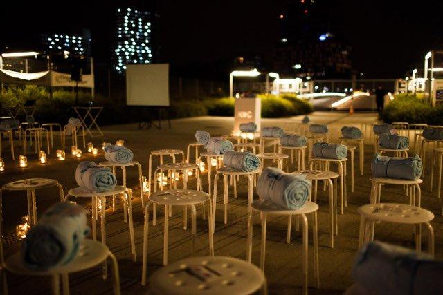 ceremonie-mariage-nuit