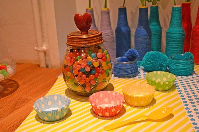 decoration-anniversaire-couleurs