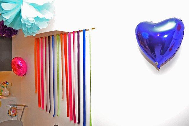 decoration-multicolore-anniversaire