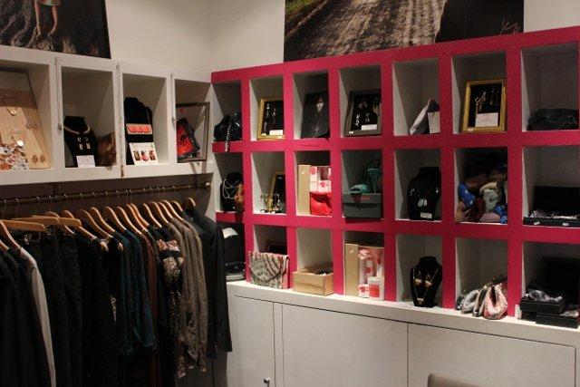bonne adresse shopping paris accessoire atelier beauté