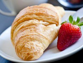 petit dejeuner en amoureux