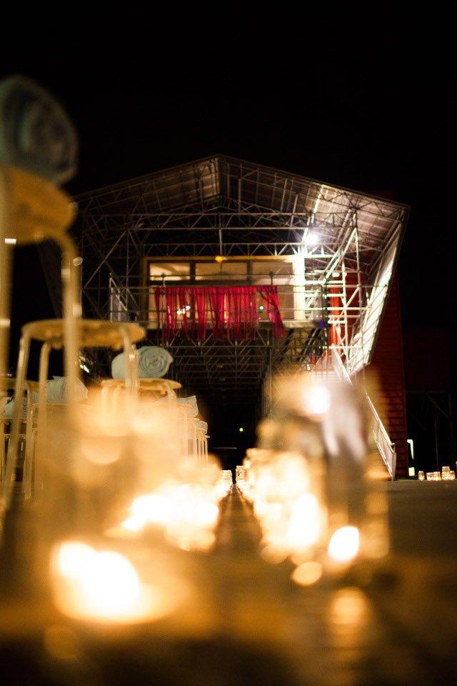 love-ceremonie-nuit