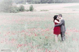 modaliza photographe mariage