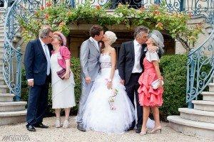modaliza photographe de mariage