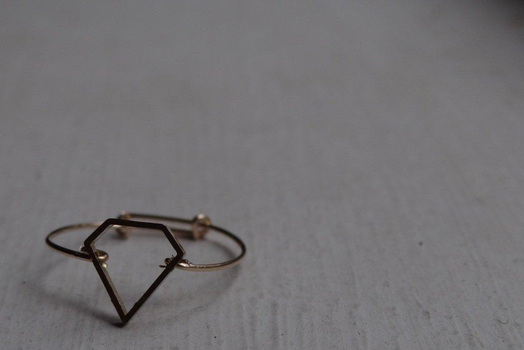 bague-forme-diamant