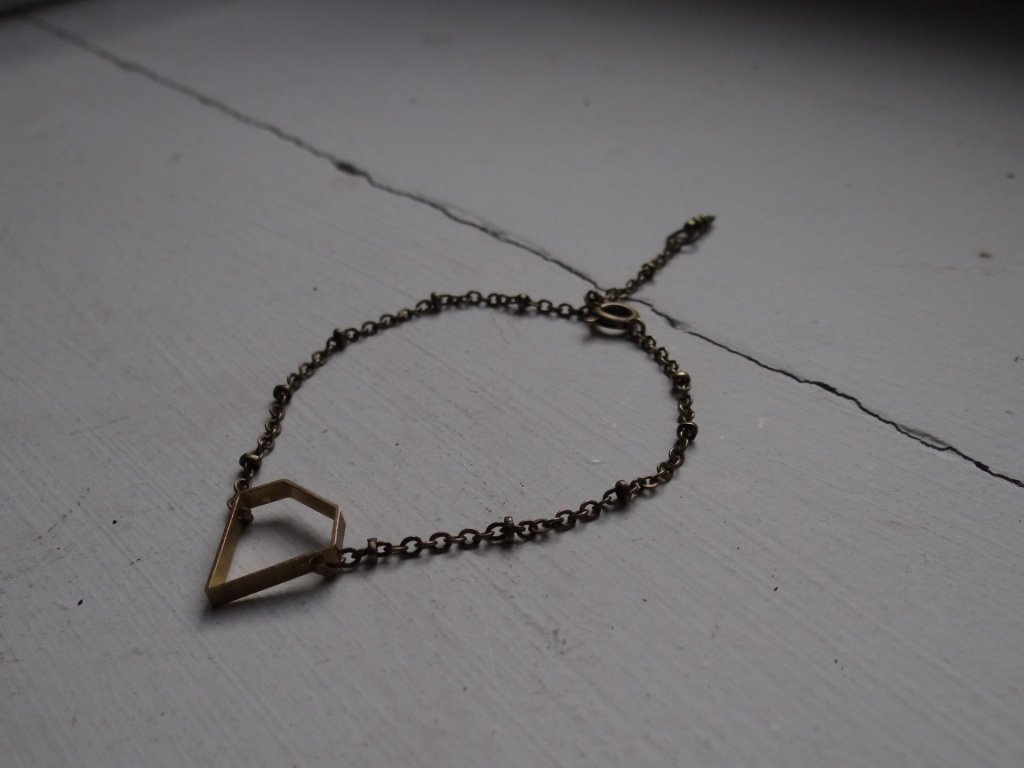 bracelet-forme-diamant