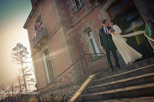 mariage-hiver-multicolore (11)