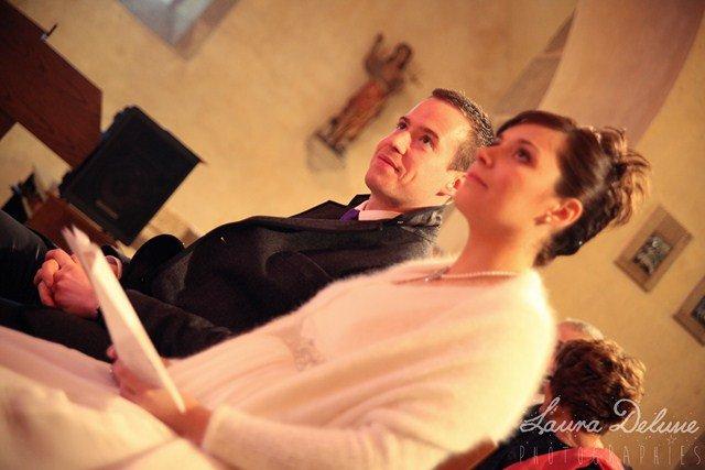 mariage-hiver-multicolore (12)