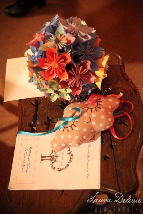 mariage-hiver-multicolore (14)