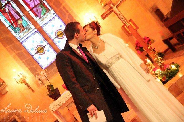 mariage-hiver-multicolore (15)