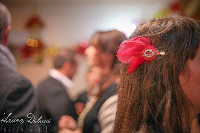 mariage-hiver-multicolore (19)