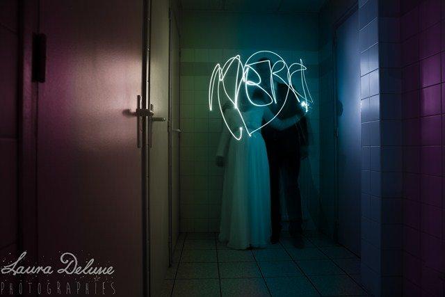 mariage-hiver-multicolore (27)