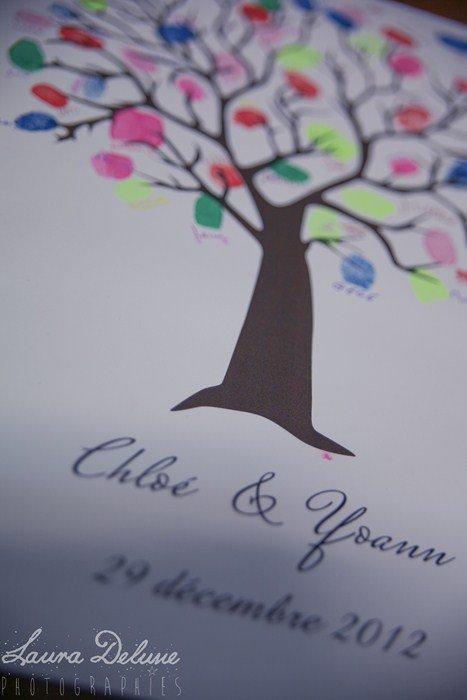 mariage-hiver-multicolore (28)