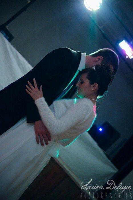 mariage-hiver-multicolore (30)
