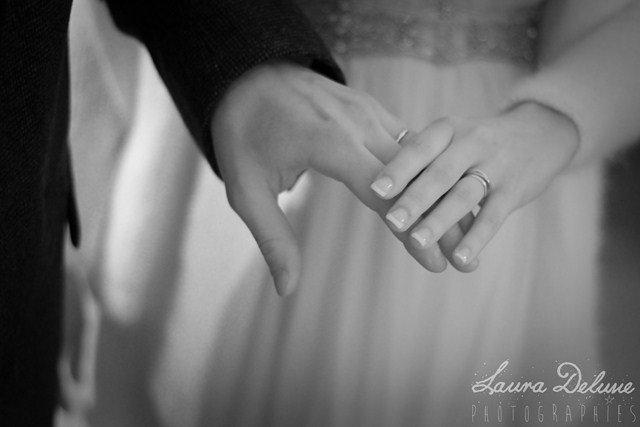 mariage-hiver-multicolore (31)