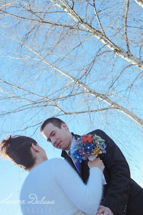 mariage-hiver-multicolore (5)