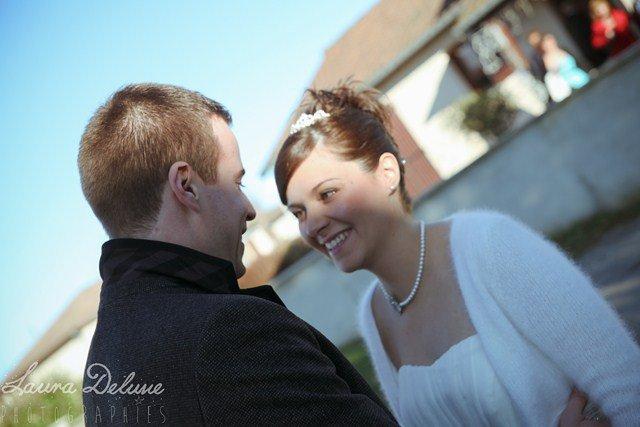 mariage-hiver-multicolore (6)