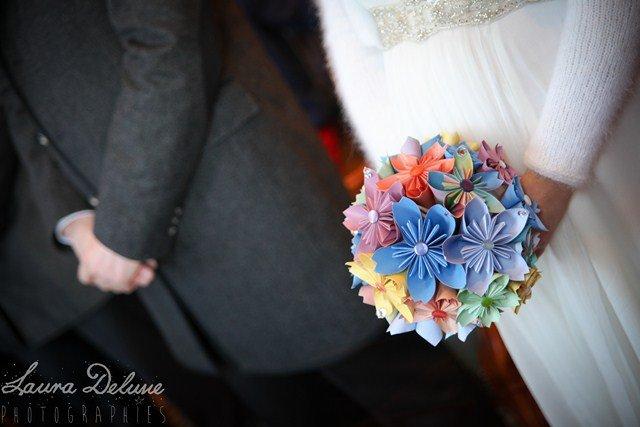 mariage-hiver-multicolore (9)