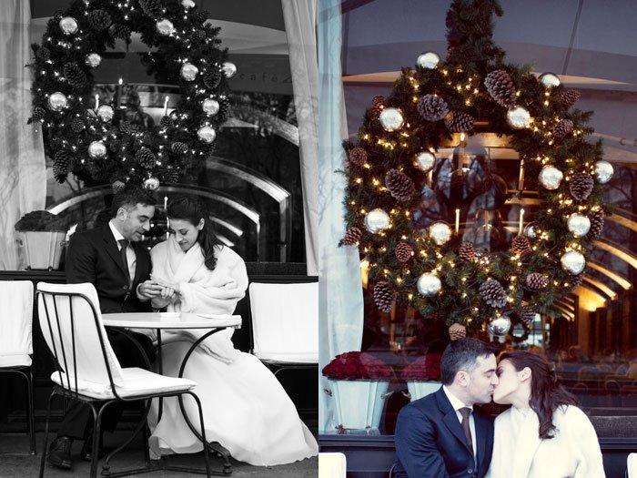 mariage-hiver-paris (12)