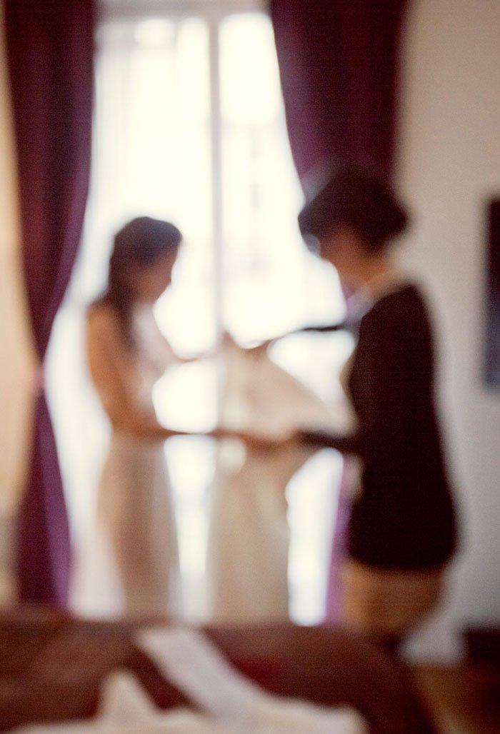 mariage-hiver-paris (13)