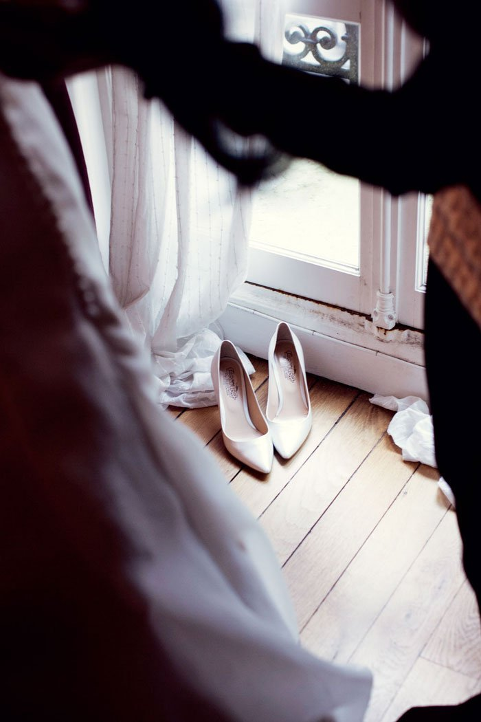 mariage-hiver-paris (14)
