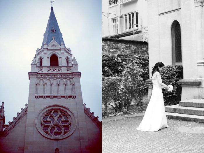mariage-hiver-paris (18)