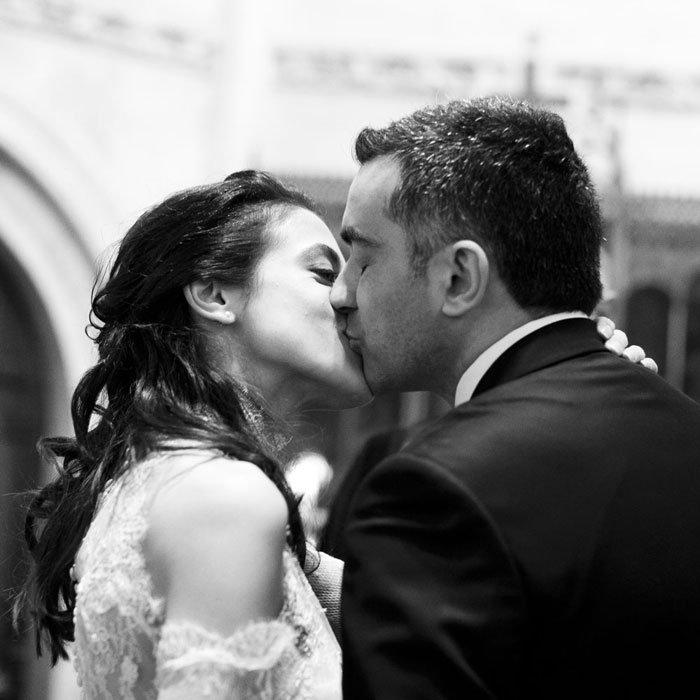 mariage-hiver-paris (3)