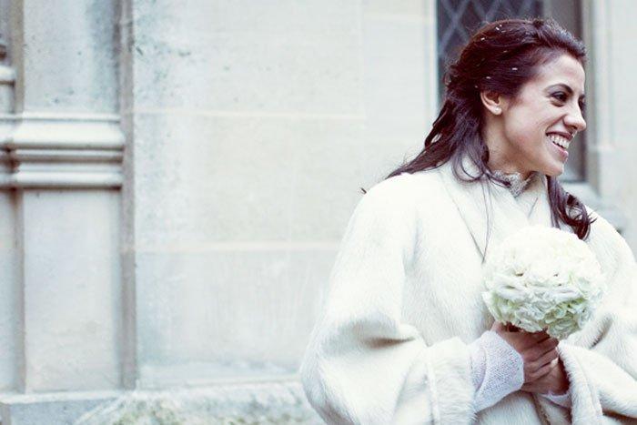 mariage-hiver-paris (4)