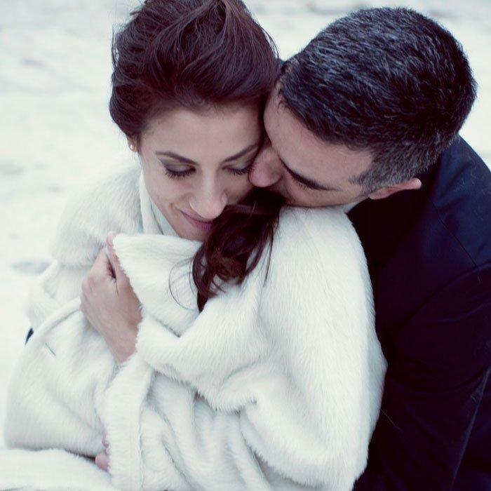 mariage-hiver-paris (5)
