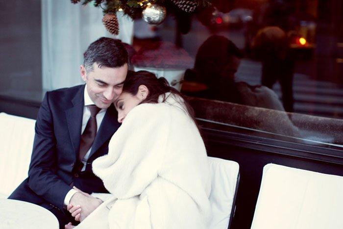 mariage-hiver-paris (6)