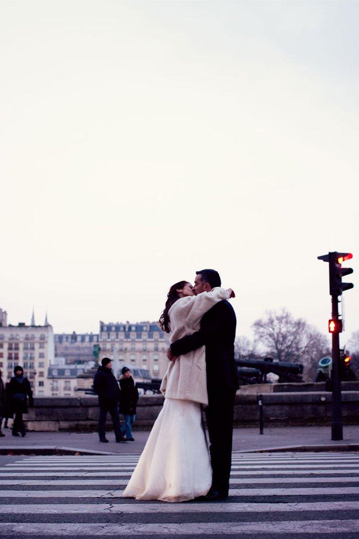 mariage-hiver-paris (7)