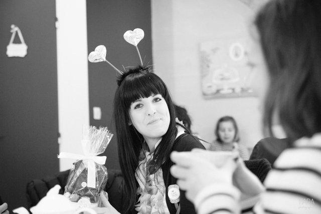 EVJF Alice-Tiara Photographie-2