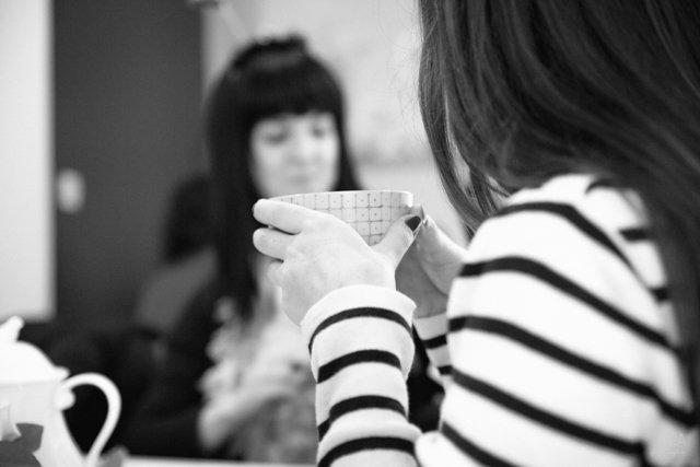 EVJF Alice-Tiara Photographie-3